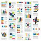 Infographic,Chart,Printout,Plan,Corporate Business,Speech,Concepts,Progress,Number,Design,Conspiracy,Square,Flat,Label,Web Page,Curve,Design Element,Internet,Branding,Organization,Geometric Shape,Annual Event,Brochure,Communication,Vector,Interface Icons,New,Computer Graphic,caption,Report,Note,Data,Portfolio,Diagram,Flyer,Bubble,Circle,Futuristic,Part Of,Page,Funky,Catalog,template