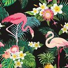 Romance,Retro Styled,Flower,Flamingo,Tropical Climate,Background,Wedding,Scrapbook,Old-fashioned,Geometric Shape,Illustration,Leaf,Greeting,Animal Markings,Inviting,Happiness,Invitation,Seamless Pattern,Plan,Bird,Decoration,Backgrounds,Ornamental Garden,Plan,Blossom,Formal Garden,Announcement Message,Textured Effect,Vector,Design,Party - Social Event,Pattern,Floral Pattern