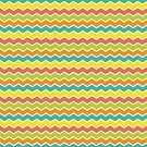 Pattern,Vibrant Color,Abstract,Geometric Shape,Vector,Blue,Wallpaper,Backgrounds,Computer Graphic,Seamless,Decor,Modern,Squiggle,Yellow,Ornate,Zig,Textile,Placard,Fashion,Color Image,Ripple,Striped,Paper,Illustration,Shape,Backdrop,Creativity,Chevron Corporation,Retro Styled,Illusion,Decoration