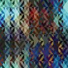 Continuity,Curve,Abstract,Geometric Shape,Vector,Seamless,Backgrounds,Backdrop,Repetition,Pattern