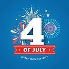 Independence Day Background,Independence Day Parade,4th Of July Sale,4th Of July Party,Independence Day Card,Flag Day,Happy Independence Day United States Of America,4th of july fireworks,Happy Independence Day,Independence Day Party,Celebration,Independence,Freedom,USA,Anniversary,Background,Template,Independence Day - Holiday,Politics and Government,Illustration,American Flag,Symbol,Family,Ribbon - Sewing Item,Map,Firework - Explosive Material,Insignia,Politics,Backgrounds,Flag,Firework Display,Fourth of July,Star Shape,Typescript,Label,Badge