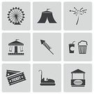 Child,60496,124885,Silhouette,Carnival - Celebration Event,Holiday - Event,Wheel,Illustration,Computer Icon,Symbol,Sport,Circus,Firework - Explosive Material,Popcorn,Playing,Playful,Firework Display,Theatrical Performance,Holiday,Arts Culture and Entertainment,Fun,Vector,Party - Social Event,Vacations