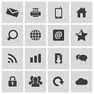 Portability,Advice,Connection,Symbol,Communication,Discussion,Telephone,Data,Social Issues,Technology,Mobile Phone,Magnifying Glass,Internet,Cloud - Sky,Fog,Computer Icon,E-Mail,Global Communications,Arranging,Illustration,Downloading,Searching,Vector,Information Medium,The Media,Computer,Wireless Technology,Television Industry,Icon Set,Set,Talking,Touching
