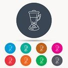 Equipment,Multiple Exposure,Household Equipment,Appliance,Domestic Life,Wire Whisk,Circle,Vector,Blender,Electric Mixer,Kitchen Utensil,Straight,Outline,Badge,Blue,Symbol,Sign,Food And Drink,agitator,Kitchenware Department,Mixing