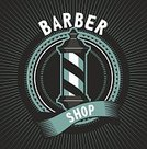 Business,Elegance,Badge,Symbol,Illustration,Men,Equipment,Razor,Collection,Computer Graphic,Barber Shop,Label,premium,template,Barber,Shaving,Vector,Mustache,Sign,Insignia