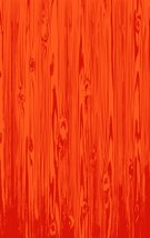 Wood - Material,Grained,Orange Color,Vector,Backgrounds,Red,Nature,Ilustration,Time,Nature Backgrounds,Vector Backgrounds,Nature,Illustrations And Vector Art,Beauty In Nature,Environment,Concepts And Ideas