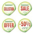Vector,Banner,Illustration,Isolated,White,Label,Summer,Announcement Message,Percentage Sign,Retail,Flyer,Nature,Sale,Green Color,Giving,Business,Billboard,Number 50,Collection,Red,Marketing,Season,Price,Market,Store,Promotion,Backgrounds