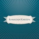 Candid,Banner,Striped,Decoration,Religion,Gift,Greeting,Ribbon,Ornate,Internet,Backgrounds,Ramadan,Moon,Text,template,Pattern,Special,Label,Community,Badge,Blue,Illustration,Textile Industry,Design,Shadow,Islam,White,Paper,Arabia,Arabic Style,Month,Textured,believe,Holiday,Poster,Greeting Card,Kareem,Cultures,Day,Season,Shape,allah,Vector,Middle Eastern Ethnicity,Celebration
