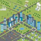 Home Automation,Built Structure,Intelligence,Car,Nuclear Power Station,Transportation,Industry,Electricity,Power Line,Technology,Land Vehicle,Cityscape,Group of Objects,Innovation,Alternative Energy,Lifestyles,City Life,Energy,People,Infographic,Plant,House,Industrial,Internet,Communication,Solar Energy,Information Medium,City,Wind Power,Cloudscape,Futuristic,Environment,Factory,Symbol,Wireless Technology,Urban Scene,Connection,Fuel and Power Generation