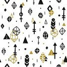 Pattern,Boho,Spirituality,Memphis - Musical,Shape,template,Invitation,Vector,Symbol,Ink,Ornate,Doodle,Decoration,Backgrounds,Arrow - Bow And Arrow,Backdrop,Tattoo,Seamless,Geometric Shape,Computer Graphic,Fashion,Textile,Eat Pray Love,Abstract,Greeting,Modern Rock,Native American Ethnicity,Rustic,Luxury,Drawing - Activity,handdrawn,Illustration,Sign