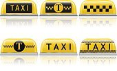 Service,Speed,Taxi,Mode of Transport,Sign,Car,Service,Collection,Illustration,People,Reflection,Symbol,Lighting Equipment,Business Finance and Industry,Transportation,Bright,Illuminated,Business,Vector,Bright,Text,White Color,Black Color,Yellow
