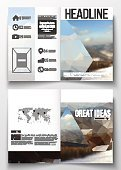 File,Flyer,Half Full,Modern,Paper,Report,Art Product,Brochure,Branding,Book,Blank,Backgrounds,Document,Style,Nature,Inserting,Blue,People Traveling,Outdoors,Textured Effect,polygonal,Fashion,Vector,Print,Two-dimensional Shape,Skyhawk,Sky,Folded,Plan,Computer Graphic,World Map,Page,Pattern,Design Professional,Catalog,Business,Book Cover,Decoration,Design,Newspaper,Branding Iron,Mountain,Textured,Landscape,Travel,Scenics,Geometric Shape,Triangle Shape,Elegance,template,advertise,Office,Presentation