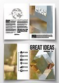 Folded,Plan,Computer Graphic,Magazine,Modern,Pattern,Design Professional,Catalog,Business,Book Cover,Decoration,Design,Paper,Document,Textured,polygonal,Travel,Geometric Shape,Multi Colored,Two-dimensional Shape,Rectangle,Sheet,Elegance,template,Commercial Sign,Branding Iron,Defocused,Flyer,Report,File,Half Full,Marketing,Art Product,Backgrounds,Branding,Brochure,Book,Blank,Page,Skyhawk,Textured Effect,Triangle Shape,Inserting,People Traveling,Tourism,Publication,Announcement Message,Presentation,Style,Fashion,Vector,Newspaper