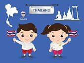 Association Of Southeast Asian Nations,Thai Culture,Design Professional,nation,AEC,Flag,Animated Cartoon,Cartoon,Vector,Girls,Asia,Capital,Business Travel,Child,Country - Geographic Area,Sign,Business,Symbol,Boys,Thailand,Map,Infographic,City,Design,Pattern,National Landmark,Tourist,Finance,Costume,Cultures,Isolated,Community,Characters,Travel,People Traveling,Set,Bangkok,East Asian Culture,Famous Place,Computer Graphic,Baby Girls