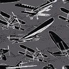60017,Cut Out,Aggression,Conflict,Physical Pressure,Protection,Authority,Silhouette,Russia,Plane,Army,Bomb,Wind,Commercial Airplane,Illustration,Missile,Ink,Armed Forces,Bomber Plane,Sky,Supersonic Airplane,Business Finance and Industry,Flying,Outline,Weapon,Technology,Russian Culture,Seamless Pattern,Battle,Navy,Pilot,War,Aerospace Industry,Air Vehicle,Military,Fighter Plane,Battle,Piloting,Power in Nature,Airplane,Private Airplane,Aviation And Environment Summit,Vector,Design,Drawing - Art Product,Group Of Objects,Pattern