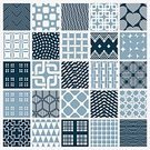 Decoration,Print,Wrapping Paper,Ornate,Computer Graphic,Wallpaper Pattern,Black And White,Abstract,Continuity,Curve,Cross Shape,Brick,Heart Shape,Gray,Triangle Shape,Circle,Intertwined,Rhombus,Eternity,Love,Seamless,Pattern,Mosaic,Backgrounds,Backdrop,Collection,Set,Geometric Shape,Symmetry,Vector,Zigzag,Letter X,Wave Pattern,Netting,Interlace Format,Square Shape,Shape,Grid