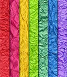 rainbow background,Rainbow Paper,Vertical,No People,Wrinkled,Paper,Multi-Layered Effect,Illustration,Layered,Backgrounds,Tissue Paper,Digital Composite,Rainbow,Multi Colored,Colors