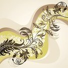 Clip Art,Art,New,Leaf,Pattern,Modern,Swirl,Design,Paint,Creativity,Image,Floral Pattern,Computer Graphic,Part Of,Vignette,Ornate,Abstract,Ilustration,Scroll Shape,Old-fashioned,Illustrations And Vector Art,Vector Florals,Vector Ornaments,Shape,Vector Backgrounds,Curve,Beautiful,Design Element,Vector,Color Image,Decoration,Elegance