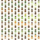 Food,Summer,Textured,Leaf,Illustration,Fruit,Freshness,Textile,Print,Yellow,Green Color,Floral Pattern,Vegetarian Food,Springtime,Plant,Set,Tropical Rainforest,Tropical Climate,Pineapple,Ornate,Multi Colored,Sweet Food,Hawaiian Culture,Botany,Wallpaper Pattern,Art,Organic,Seamless,Pattern,Backgrounds,Decoration,Retro Styled,Vector,Computer Graphic,Nature