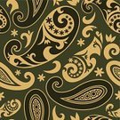 Silk,Pattern,Seamless,Backgrounds,Persian Culture,Floral Pattern,East Asia,Design,East Asian Culture,Vector,Tracery,Textile,Retro Revival,Decoration,Abstract,Awe,Funky,Swirl,Decor,Old-fashioned,Wealth,Art,Abundance,Leaf,Illustrations And Vector Art,Vector Backgrounds,Vector Florals,Vector Ornaments,Spiral,Wallpaper Pattern,Curve,Luxury,Image,Fashion