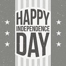 Happiness,Pattern,Design Element,Computer Graphic,USA,Illustration,Ribbon,Star Shape,Black And White,National Landmark,Celebration,July,Number 4,Text,Symbol,Backgrounds,Insignia,Old,Shape,Label,American Culture,Design,Banner,White,template,Country - Geographic Area,Concepts,Sign,Flag,Independence,Circa 4th Century,Textured,Striped,Day,Cultures,Unity,Vector,Flat,Retro Styled,Old-fashioned,Holiday,Typescript