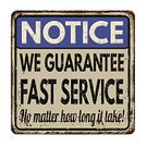 Square,Speed,No People,Sign,Rusty,Placard,Illustration