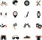 Computer Graphic,Activity,Sport,Wheel,Vector,Mountain,Symbol,Extreme Sports,Simplicity,Wrench,Repairing,Cycling,Bicycle,Hill,Sunglasses,Vehicle Part,Track - Imprint,Pump - Dress Shoe,Smart Watch,T-Shirt,Shoe,Chain,Flag,Screwdriver