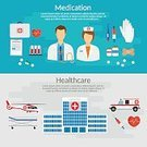 Infographic,Occupation,Concepts,Pulse Trace,Doctor,Information Medium,Design,Illustration,Vector,People,Technology,Aspirin,Hospital,Dieting,Ambulance,norse,Moving Activity,Helicopter,Chemistry,Vitamin,Medical Exam,Blood,Illness,Pain,Healthcare And Medicine,Biology,Heart Shape,Medicine,Science,Stethoscope,Single Object,Thermometer,Dose,scince,Protection,Box - Container,Pill,Equipment,Pharmacy,Sign