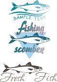 Spearfishing,Sample Text,70051,Savannah College For Art And Design,Freshness,Silhouette,Food,Symbol,Seafood,Nature,Fishing,Animal,Animal Fin,Fish,Freshwater Fish,Saltwater Fish,Sea,Backgrounds,Teaching,Mackerel,Jack Fish,Trevally Jack,Illustration,Remote,Fishing Industry,Catch of Fish,Background