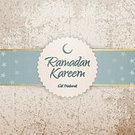 Text,Gift,Day,East,Greeting Card,Community,Ramadan,Shadow,Illustration,Ribbon,Season,Internet,Arabia,Backgrounds,Hosni Mubarak,template,Ornate,Happiness,Scratched,Dirty,Banner,Eid-Il-Fitr,Shape,Kareem,Special,Islam,Candid,Pattern,Paper,Blue,Month,Textured,Greeting,Textile Industry,Poster,Holiday,Celebration,Design Element,Cultures,Label,Religion,Moon,Computer Graphic,Vector,White