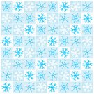 Snowflake,Snow,Backgrounds,Home Interior,Cute,Gift,Fashion,Pattern,Blue,Repetition,Elegance,Packaging,Fun,Vector,Clip Art,Messy,Scale,Ilustration,Ice,svg