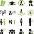 Cut Out,Leadership,Partnership - Teamwork,Connection,Community,Global Communications,Sign,Remote,Illustration,People,Used,Icon Set,Computer Icon,Symbol,Business Finance and Industry,Internet,Circle,Communication,Business,Marketing,Web Page,Vector