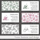 Creativity,Plan,Illustration,template,Business,letterhead,Abstract,Vector,Backgrounds,Identity,Symbol,Eyesight,Backdrop,Business Card,advertise,Pattern,Collection,Decoration,Computer Graphic