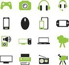 62137,No People,Equipment,Symbol,Sign,Communication,Telephone,Technology,Computer Monitor,Desktop PC,Laptop,Computer Icon,Illustration,Electrical Equipment,Vector,Computer,Wireless Technology