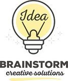 Symbol,Technology,Creativity,Single Object,Business,Shiny,Intelligence,Positive Emotion,Thinking,Electric Lamp,Sign,Success,Sparse,Education,Straight,Brainstorming,Environment,Equipment,Imagination,Computer Graphic,Efficiency