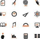 Home Office,Computer,Dictionary,Mathematics,Web Page,Graduation,Microscope,Library,Women,Light Bulb,Student,Clock,Education,Graduated,Internet,Learning,Diagram,e-learning,Hat,Teenage Girls,Calculator,Atom,Science,Symbol,Reading - England,Ink,Vector,University,Book,Computer Icon