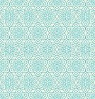 Flower,Seamless,Floral Pattern,East Asian Culture,Indian Culture,East Asia,Pattern,Fashion,Turquoise Colored,Green Color,Decoration,Nature,Computer Graphic,Arabic Style,Intertwined,Repetition,Design,Springtime,Tile,Gold Colored,Blue,Wallpaper Pattern,Textile,Geometric Shape,Abstract,Vector,Backgrounds,Summer,Lotus Water Lily