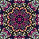 Decoration,Decor,Ornate,Textile,Fantasy,Multi Colored,Bohemia,Individuality,Repetition,Mayan,Luxury,Abstract,Celebration,Mandala,Kaleidoscope,Pattern,Cultures,Vector,Illustration,Guatemala,Folk Music,Traditional Dancing,Geometric Shape,Computer Graphic,Fashion
