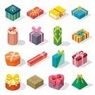 Xmas Shopping,box set,Holiday Design,celebration decoration,Simple Figure,Red Decoration,268360,cardboard paper,Christmas Surprise,Yellow Box,Good News,No People,Amintas,Exercising,Valentine's Day - Holiday,Open,New Year,Box - Container,Illustration,Ribbon - Sewing Item,Crate,Isometric Projection,Gift,Award Ribbon,Gift Box,Empty Box,Lifestyles,Vector