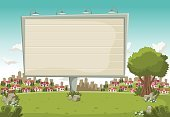 Grass,House,Suburb,Tree,Residential District,Outdoors,Illustration,Backgrounds,Billboard,Town,template,Vector,Computer Graphic,Placard,Advertisement,Nature