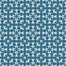 Decoration,Pattern,Repetition,Ornate,Wallpaper Pattern,Backgrounds,Vector,Seamless,Abstract