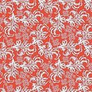 Decoration,Backgrounds,Pattern,Flower,Seamless,Vector,Floral Pattern