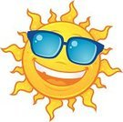 Sun,Cartoon,Sunglasses,Smiling,Summer,Cheerful,Happiness,Smiley Face,Vector,Humor,Star - Space,Heat - Temperature,Eyewear,Vacations,Fire - Natural Phenomenon,Clip Art,Flame,Drawing - Art Product,Weather,Ilustration,Star Shape,Season,Cheesy Grin,Toothy Smile,Nature,Travel Locations,Illustrations And Vector Art,Tinted Sunglasses,Holidays,Vector Cartoons,Summer
