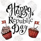 Patriotism,Computer Graphic,Holiday,History,Vector,Backgrounds,National Landmark,Travel,Success,Doodle,Text,Cupcake,Government,template,confederation,People,Illustration,Cake,Symbol,Flag,Jason Day - Actor,Isolated,Europe,Switzerland,Red,Calendar,Swiss Culture,Typescript,Single Word,nation,Drawing - Activity,Abstract,Reminder,Month