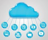 Service,Computer Icon,Vector,Infographic,Internet,Computer Equipment,Computer,Sharing,Symbol,Mobile Phone,Network Server,Cloud - Sky,White,Business,Connection,Backgrounds,Wireless Technology,upload,backup,Data,Technology,Concepts,Communication,Illustration,Blue