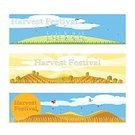 Autumn,Celebration,Farm,Holiday,Invitation,Pumpkin,Greeting Card,Illustration,Season,Old-fashioned,Decoration,Vegetarian Food,Abstract,Ornate,Gardening,Text Messaging,Sale,Orange Color,Oak,Ripe,Organic,Vector,Text,Harvesting,Environment,Yellow,Label,Nature,Backgrounds,Market,Computer Icon,Design,Banner,Retro Styled,Marketing,Insignia,Shopping,Pollution,Biology,Symbol,Giving,Retail,Food