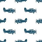 Pattern,Cloud - Sky,Blue,Biplane,Doodle,Seamless,Vector,Travel,Flying,Airplane,Single Line,Drawing - Art Product,Sketch,Army,Beige,Classic,Ideas,Black And White,Art,Design,Cartoon,Outline,Backgrounds,Simplicity,Wallpaper,Wallpaper Pattern,1940-1980 Retro-Styled Imagery,Sky,Retro Styled,Old-fashioned,Transportation,Textured Effect,Textured,Air Vehicle,Air,Illustration,Child,Commercial Airplane,Backdrop,Brown,Concepts,White,Art Product,Incomplete,Single Lane Road,Isolated,Symbol