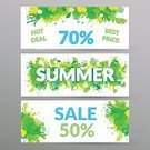 Summer,Ideas,Marketing,Coupon,Illustration,Spider Web,Sale,Design,Pattern,Placard,Banner,Green Color,Frame,Agreement,Floral Pattern,Leaf,Orange Color,Ornate,Plant,foliagé,Flyer,Badge,Store,Commercial Sign,Shopaholic,Internet,Nature,Brochure,Concepts,Greeting Card,Price,Season,Label,Business,Springtime,Giving,Special,Retail,Protest,Cheaper,Decoration,Flower,Lush Foliage,Vector,Orange - Fruit,Composition,Isolated,Heat - Temperature,Advertisement,Poster,Backgrounds,Promotion,Deal