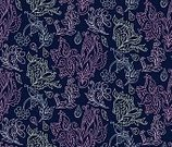 Textile,Fashion,Floral Pattern,Folk Music,Embellishment,Elegance,Decor,Decoration,Ornate,Pattern,Computer Graphic,India,Vector,Flower,Retro Styled,oriental style,Summer,Springtime,Leaf,Plant,Seamless,Curve,Congratulating,Bandana,Backgrounds,filigree,Flourish,Beauty In Nature,Calligraphy,Craft,Coloring,Multi Colored,freehand,Creativity,Swirl,Color Image,Ornamental Garden,Indian Pattern,Posing,Season,Intricacy,Nature,Romance,Illustration
