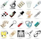 81352,Cut Out,Care,Medical X-ray,X-ray Image,Mixing,Dental Equipment,Palm,Medicine,Equipment,Work Tool,Laboratory Glassware,Wound,Forceps,Thermometer,Ointment,X-ray,Healthcare And Medicine,Illustration,Microscope,Human Body Part,Pulse Trace,Stethoscope,Technology,,Computer Monitor,Human Teeth,Syringe,Human Hand,Care,Human Skeleton,Wound,Nucleus,Flask,Dental Health,Atom,Single Object,Pipette,Group Of Objects,Eyeglasses